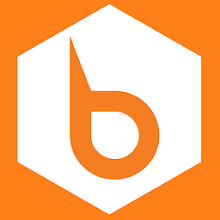 Beelivery: Grocery Delivery Download on Windows