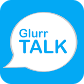 Glurr Talk