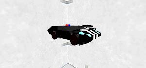 Python ZS900 Grand Police