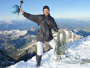 Photo: France, Mount Blanc (6)