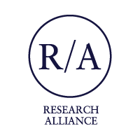 The Research Alliance