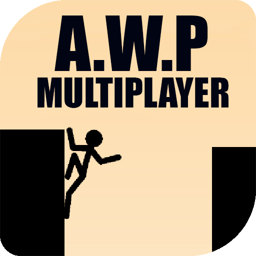 Another Weird Platformer file APK for Gaming PC/PS3/PS4 Smart TV