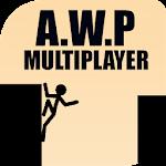 Another Weird Platformer Icon