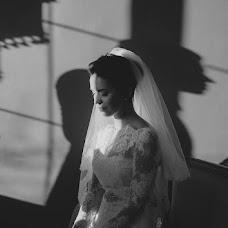 Wedding photographer Litta-Viktoriya Vertolety (hlcptrs). Photo of 04.02.2014