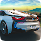 i8 Drift Simulator (game)