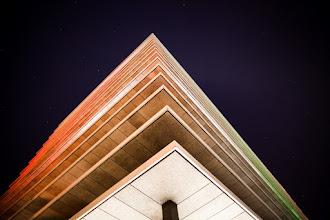 Photo: Endorphin - Los Angeles, CA