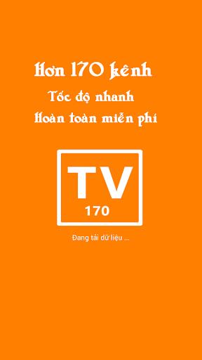 Tivi-170