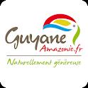 Guyane Tourism icon
