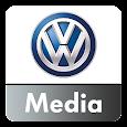 Volkswagen MediaApp apk