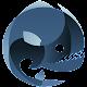 Piranha App - Automotive imagery Android apk
