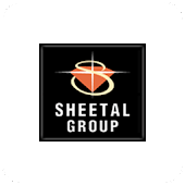 Sheetal Group Tablet