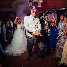 Wedding photographer Manel Tamayo (tamayo). Photo of 19.05.2015