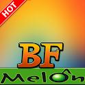 Melon Browser Anti Blokir Situs Tercepat 2021 icon