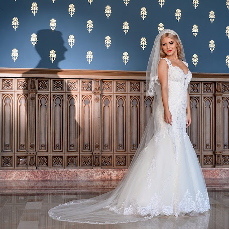 Wedding photographer Stanescu Gabriel (StanescuGabriel). Photo of 05.10.2016