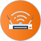 Wps Tester icon