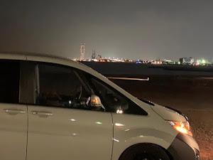 ステップワゴン RP1のカスタム事例画像 カズボーイさんの2020年12月13日02:18の投稿