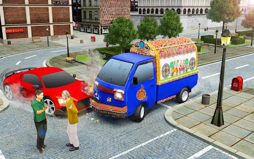 hp naptár Real Van Driving Games 2018: Public Transport – Alkalmazások a  hp naptár