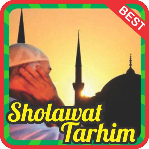 Download Sholawat Tarhim Mp3 Subuh Terbaik Google Play Apps Anfuy03b61qm Mobile9