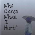 Painful Quotes icon