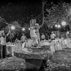 Fotógrafo de bodas Serafín López artigues (serafinlopez). Foto del 07.03.2017