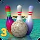 Bowling Paradise 3 APK