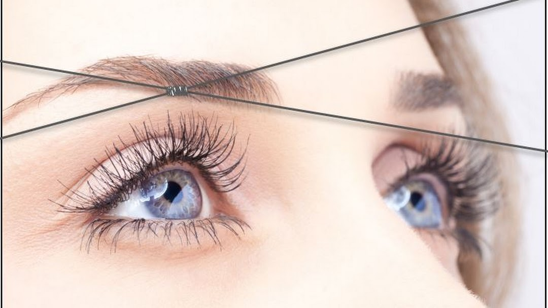 Saa Eyebrow Threading Beauty Salon In Los Angeles