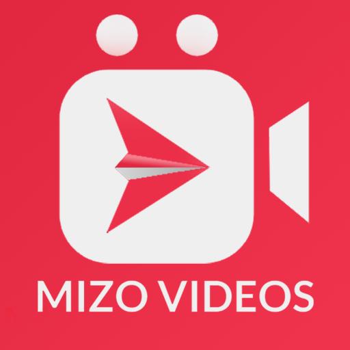 ingyenes online találat malayalamban Online mobil társkereső oldalak az Egyesült Államokban