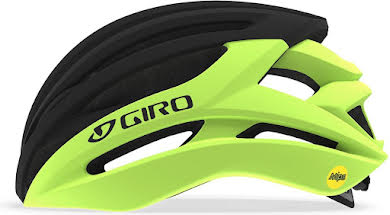 Giro Syntax MIPS Road Helmet alternate image 4