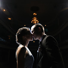 Wedding photographer Aleksandr Gulko (AlexGulko). Photo of 29.05.2017