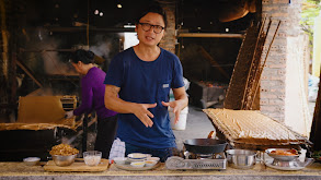 Searching For The Banh Da Noodle in Hai Phong thumbnail