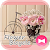Cute Wallpaper Flower Bicycle file APK for Gaming PC/PS3/PS4 Smart TV