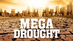 Mega Drought thumbnail