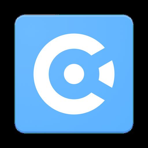 CREW ドライブシェアコミュニティ 遊戲 App LOGO-硬是要APP