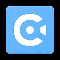 CREW ドライブシェアコミュニティ icon