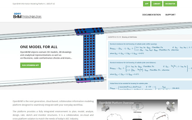 AEC Live Desktop Streamer