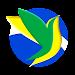 Pássaros Do Brasil icon