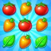 play.google.com/store/apps/details?id=com.fruitss.vegfunrush image