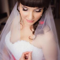 Wedding photographer Kseniya Vaynmaer (KseniaVain). Photo of 20.03.2015