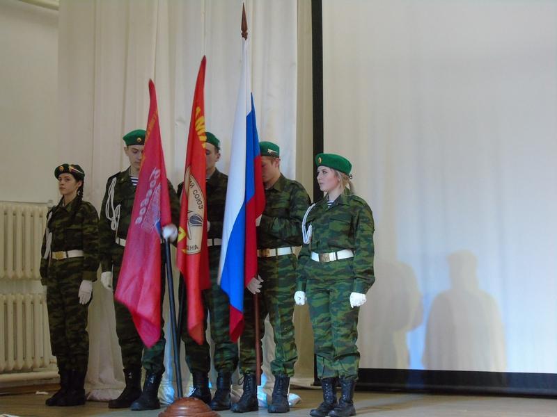 http://ivanovka-dosaaf.ru/images/dsc07338(1).jpg