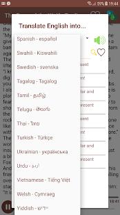 App Audio Books - 1001 English Stories APK for Windows Phone