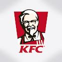 KFC Chile icon