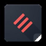 Swift Style CM12 & CM13 Theme v1.2.4