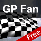 the GP Race Fan app (free)