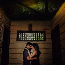 Wedding photographer Felipe Teixeira (felipeteixeira). Photo of 17.08.2017
