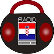 CROATIA RADIO LIVE
