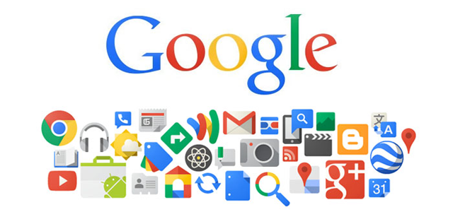 Produtos-Google.png