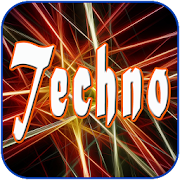 The Techno Channel - Live Electronic Music Radios