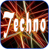 The Techno Channel