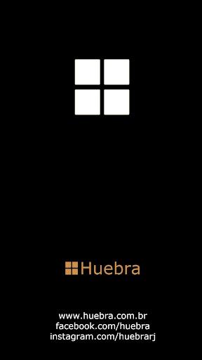 Huebra