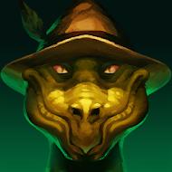 Siralim 2 (Roguelike / RPG) [Мод: много ресурсов]